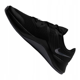 Nike Mc Trainer M CU3580-003 trainingsschoen zwart 5
