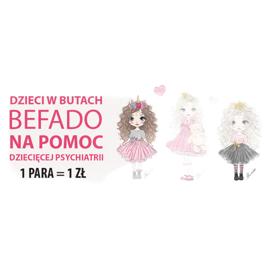 Befado kinderschoenen blanka roze 115X002 zilver 2
